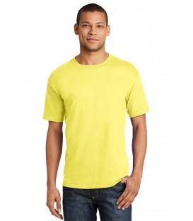 5.4oz 100% Cotton T-Shirt - Port & Company PC54