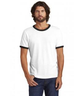 - Sport Tek Clothing T560