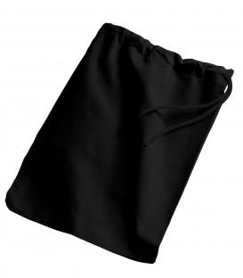 - Sport Tek Clothing YT560