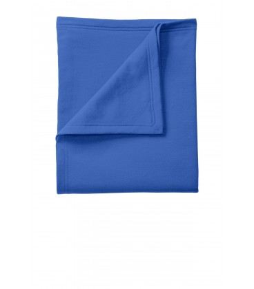 Insulated Polypropylene Grocery Tote - Port & Company B161