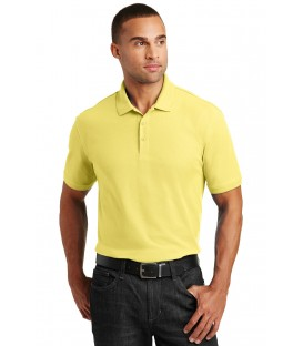 Juniors Very Important Tee - District DT6001