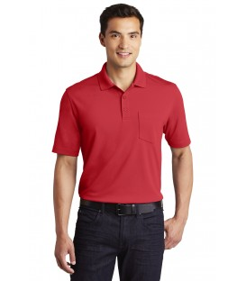 Juniors Very Important Tee V-Neck - District DT6501