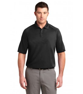 Tall Essential T-Shirt with Pocket - Port & Company PC61PT