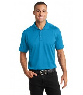 Tall Long Sleeve Essential T-Shirt with Pocket - Port & Company PC61LSPT