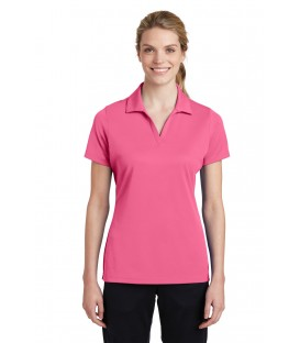 DriMesh Polo - Sport Tek Clothing K469