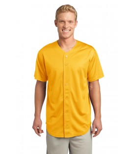 Heavy Cotton HD 100% Cotton Long Sleeve T-Shirt.